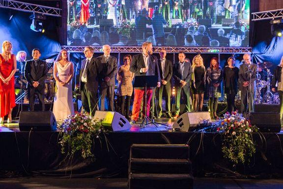 Her er årets nominerte til Idrettsgalla Sør