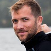 Sykdom i ro-VM: Norges gullfavoritt isoleres fra lagkameratene
