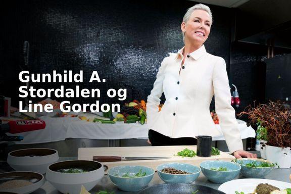 Vi trenger en ny matmelding for sunn og bærekraftig norsk mat