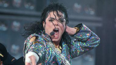 Mange ringte hjelpetelefon etter Jackson-dokumentar