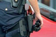 Riksadvokaten vil likevel ha bevæpnet politi