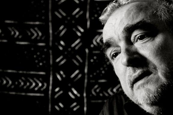Ole Robert Sundes «Tenke fort» er storartet kortprosa