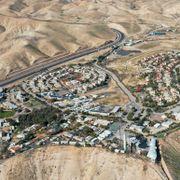 FN navngir 112 selskaper med bånd til israelske bosetninger. Israel kaller listen «skammelig».