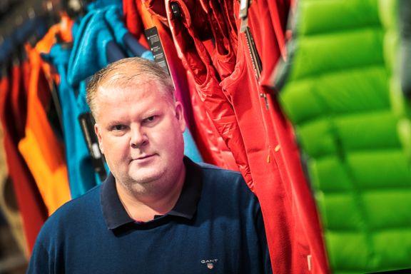 Tror flere sportsbutikker kan forsvinne med nye tollregler: – Blir bare store kjeder igjen