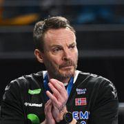 Landslagssjefen bekymret tross seier: – Vi må få tilbake alle spillerne