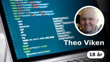 Samfunnet hadde vært bedre hvis vi lærte HTML istedenfor blokkfløyte