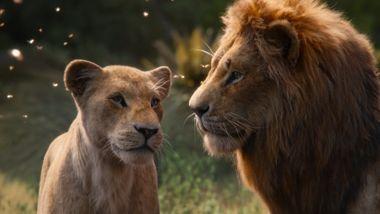Hakuna matata for Disney: Publikum strømmer til «Løvenes Konge»