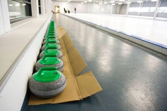Vil fylle curlinghallen med nytt liv. Nå risikerer Stavanger kommune millionregning