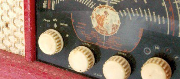 Aftenposten mener: Slukkingen av FM-nettet bør granskes