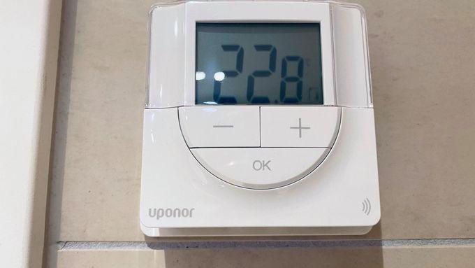 Åtte ting du bør vite om varme og inneklima – spesielt om du sitter på hjemmekontor