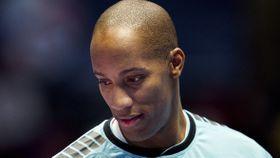 Portugal-målvakt Alfredo Quintana er død