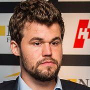 Carlsen kan tjene mer på en enkeltkamp enn han noen gang har gjort før