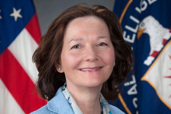 Trumps nye CIA-sjef drev hemmelig torturfengsel i Thailand