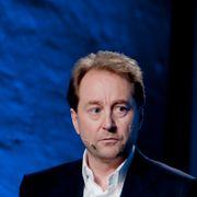 Kjell Inge Røkke sponser venstresidens jakt på en grønn industripolitikk
