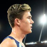 Gjert Ingebrigtsen om sønnen: – Hatt det tøft etter OL-gullet