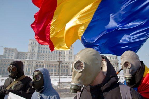 30 år etter Murens fall er østeuropeerne igjen bekymret for demokratiet. Men én generasjon gir håp.