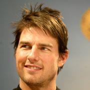 Tom Cruise får spille inn Mission Impossible-film i Norge i høst