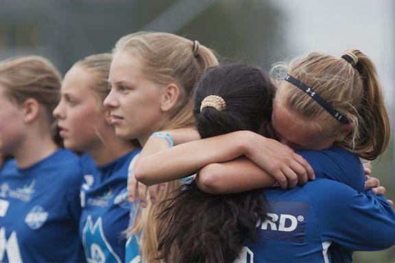 Filmen om Norway Cup er en påminnelse om hva fotball bør handle om