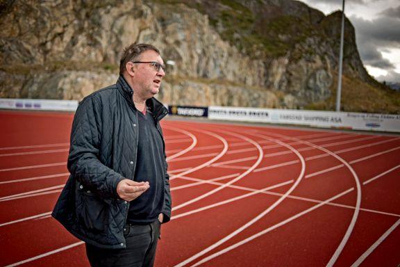 Idrettskretsledere mener tilliten kjapt må gjenopprettes