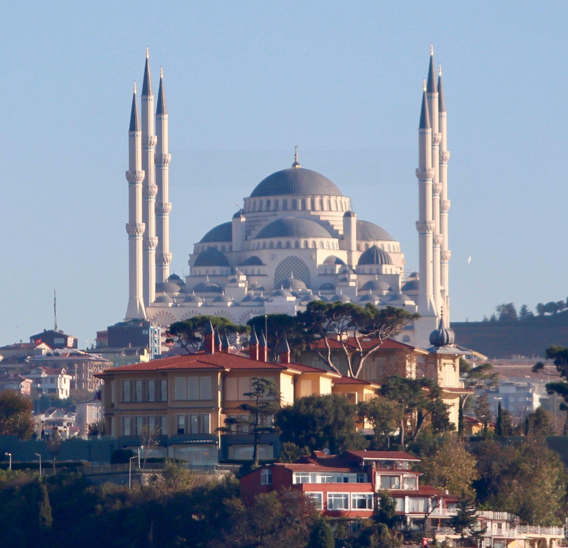 tyrkisk dating Istanbul dating Lymington Storbritannia