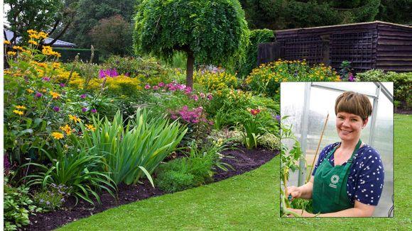 7c54fac9e Nettprat: Les gartnerens svar på lesernes hagespørsmål
