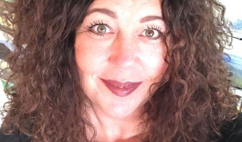 SKREVET BØKER: Mobbeekspert, Kristin Oudmayer, har skrevet to bøker om mobbing.