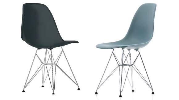 Unike Møbelkjede stopper salg av stol-«kopi» - Aftenposten HB-62