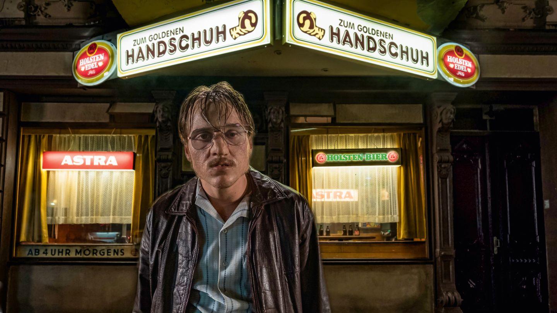 Årets Berlinale: «I alle fall én film vekker reaksjoner – selv om reaksjonen er kvalme»