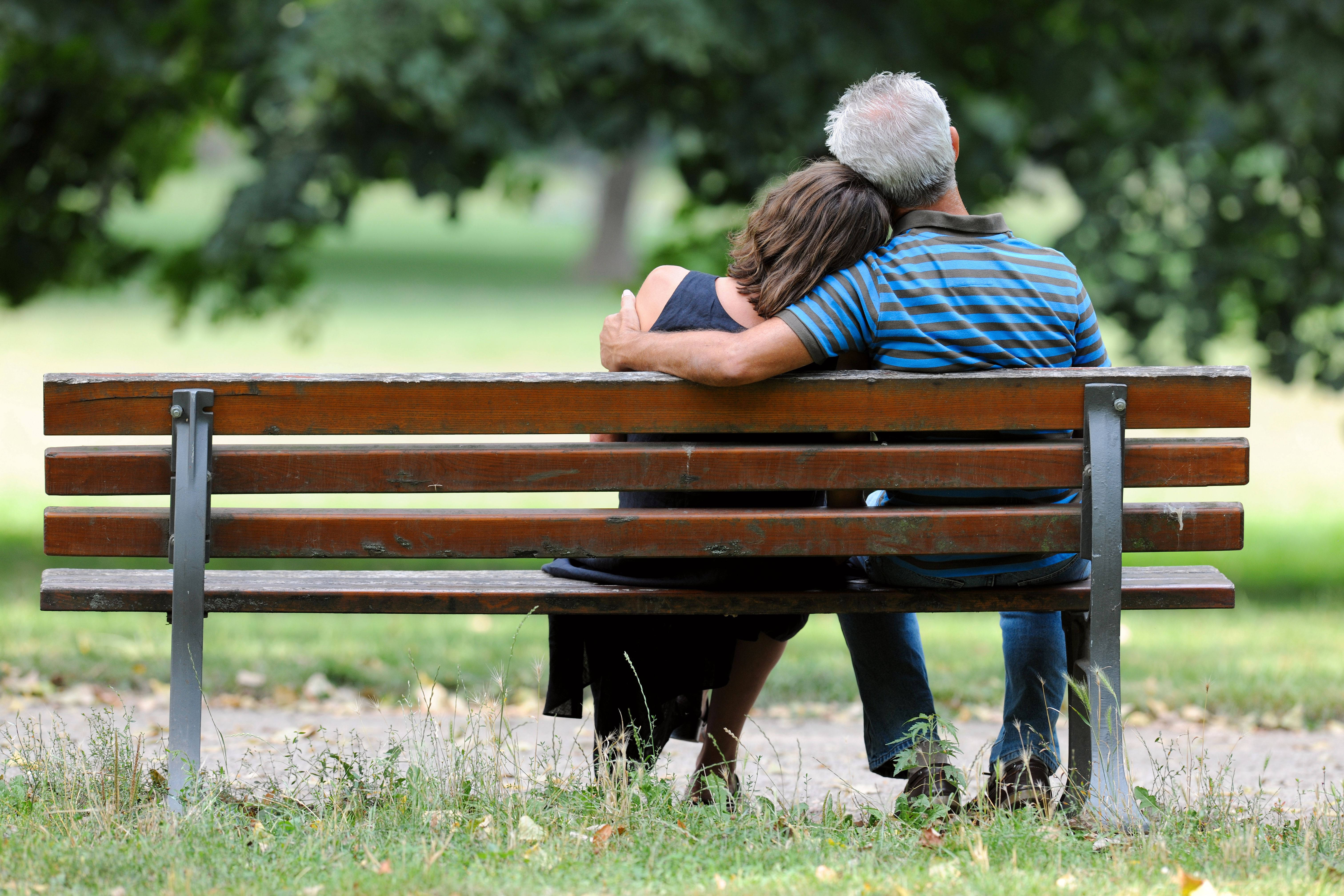 10 regler for dating info
