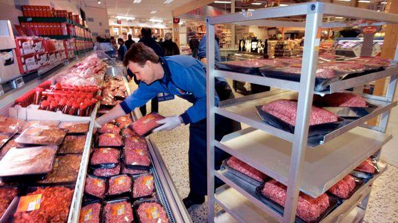 35f9bae3e Norske» butikker går best i Sverige - Aftenposten