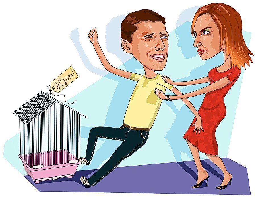 Hvordan du flytter fra dating til kjæresten kjæreste
