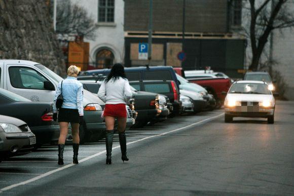 prostituert oslo pris erotic escort