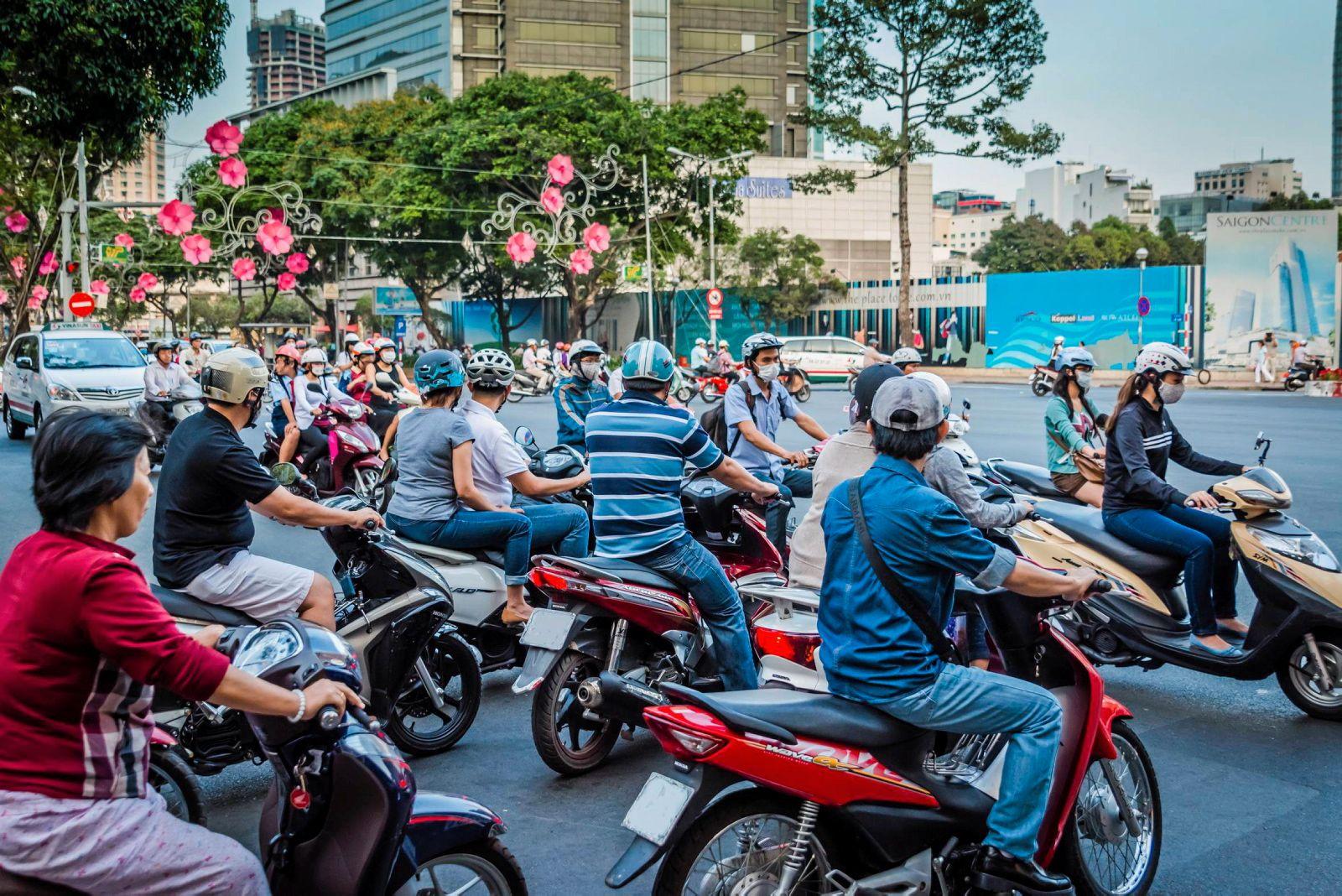 Hanoi dating nettsted