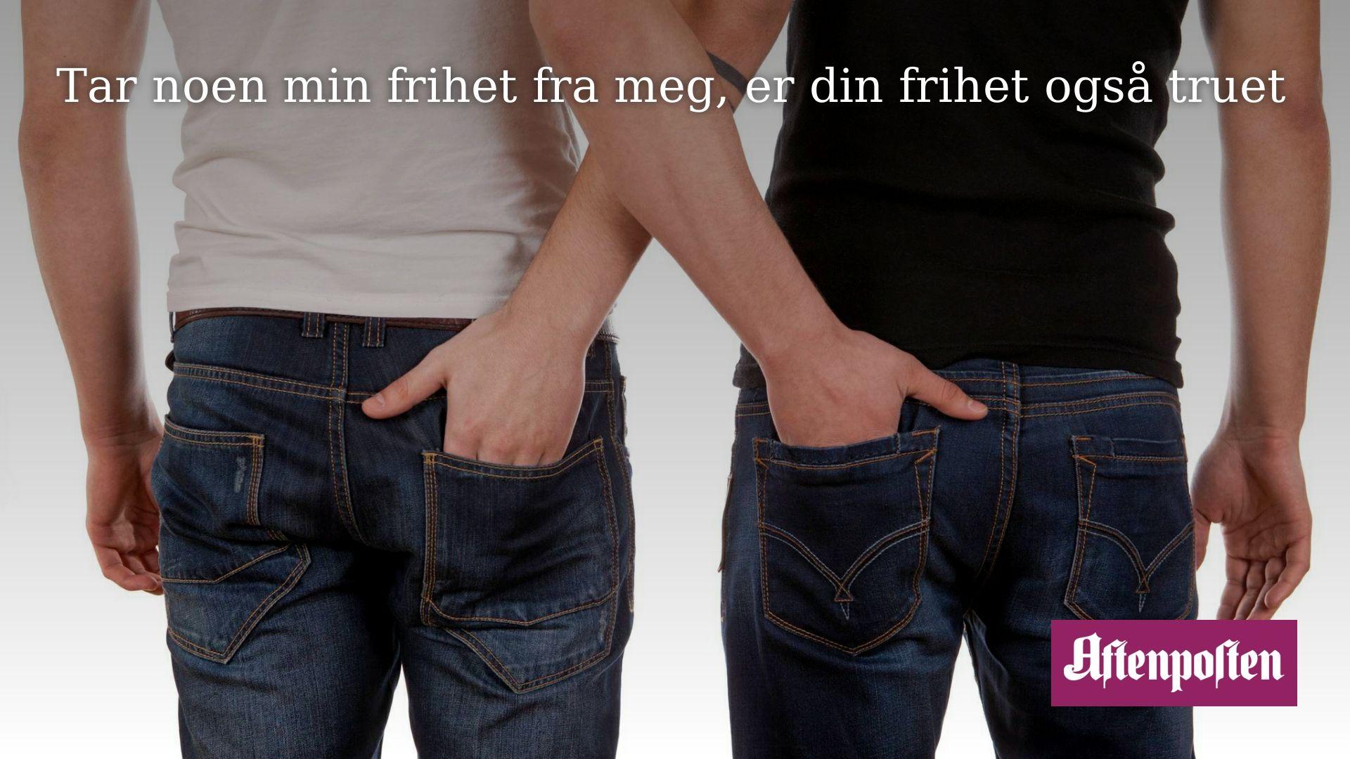 svart og hvit lesbiske kyss store titis videoer