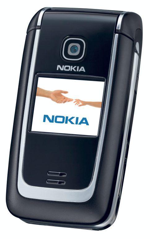stor Nokia oppkoblingdating noen mine døtre alder