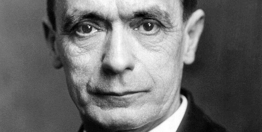 Citaten Rudolf Steiner : Arven etter steiner aftenposten