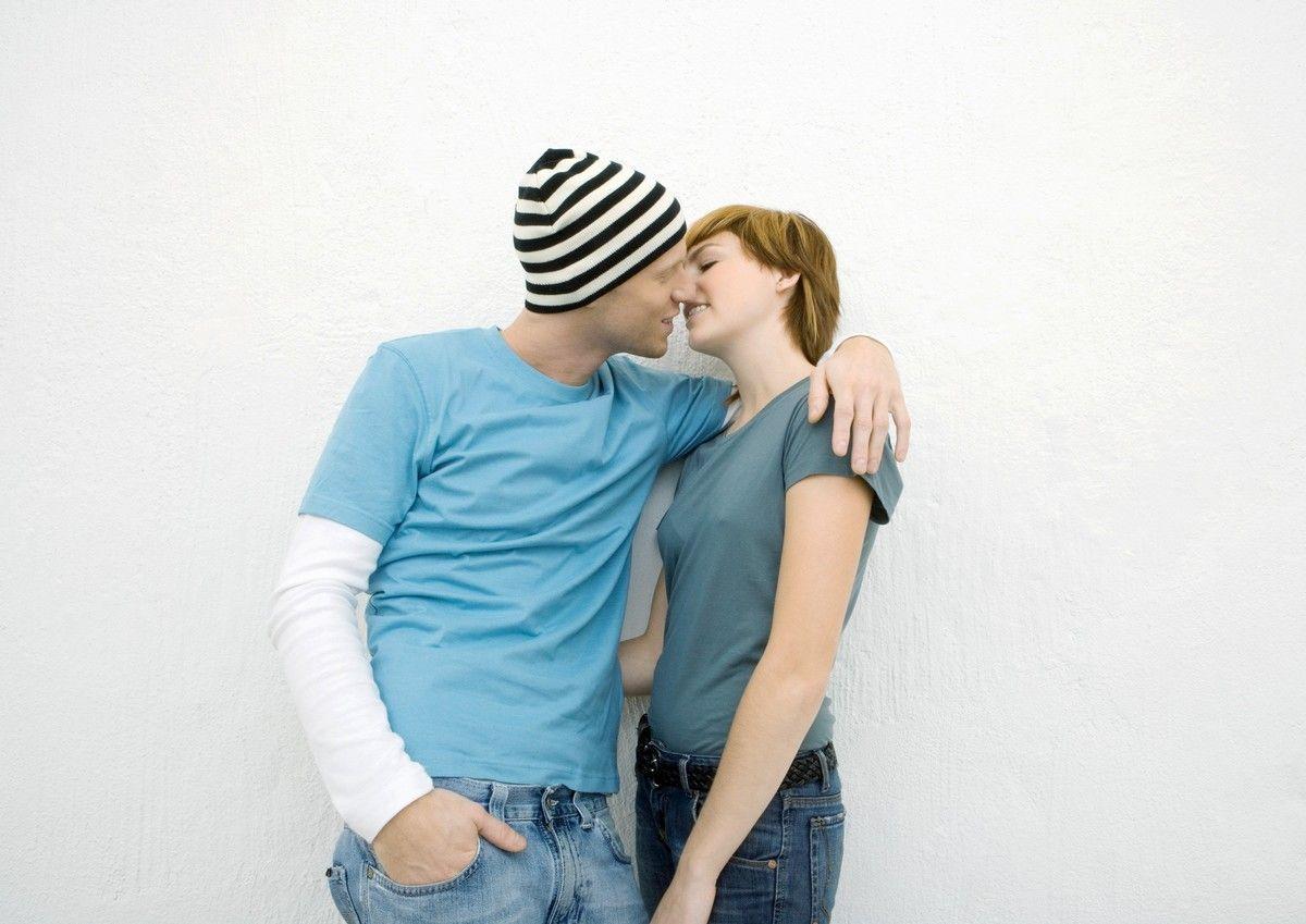 dating testosteron finne en oppkobling app