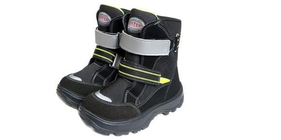 45052117 Skoene som får seks på terningen - Aftenposten