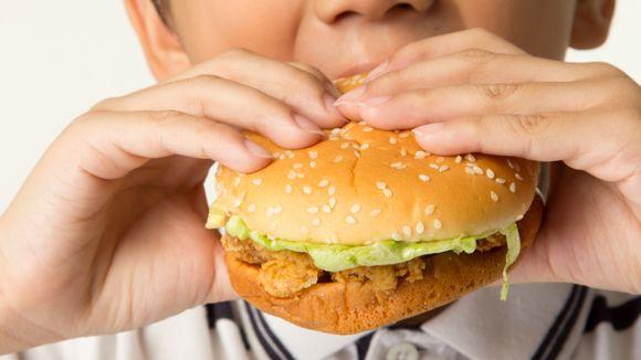 8b4572a71 Over halvparten av mat og helse-lærerne mangler fordypning - Aftenposten