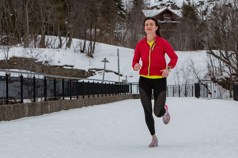 d699f303 Stor test av vårens løpesko: Her er ekspertenes beste tips ...