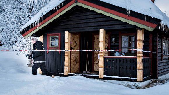 432f7470 Moren til 13-åringen som døde på Beitostølen, er tiltalt for grov  omsorgssvikt