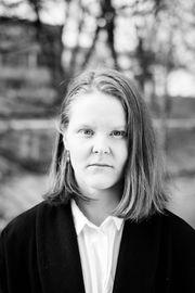 75499e75 Kronikk: NRK-programmet «Innafor» er ikke innafor. Hvor er varseltrekanten?  | Susannah Bush Eide