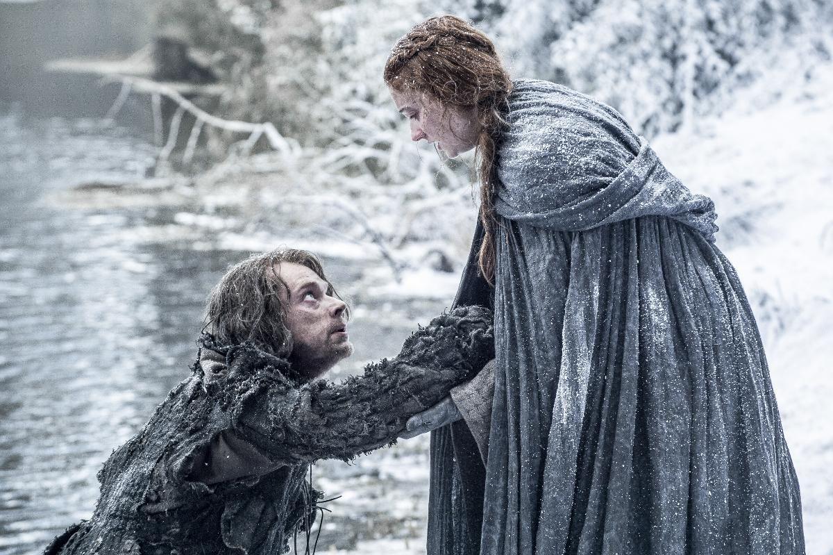 Hvordan kan jeg hekte HBO gå Hva dating profiler egentlig betyr