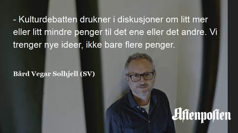 Dansk ordbog betydning biograf aarhus