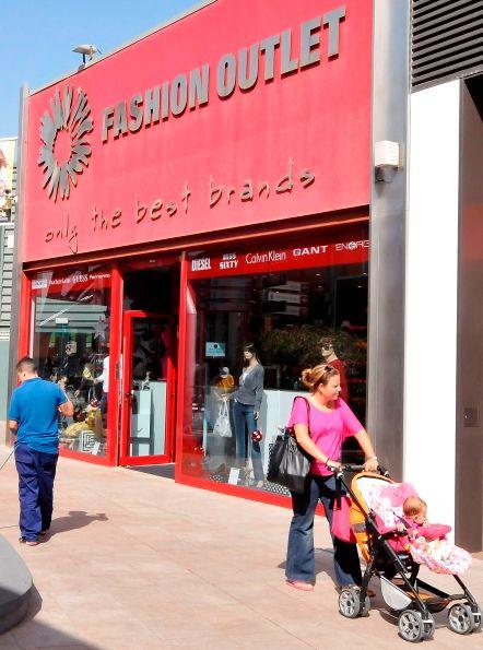 96727498 Las Palmas: Shopping på landet - Stavanger Aftenblad