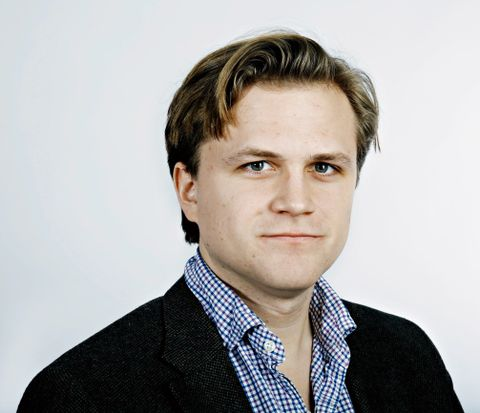 statistikk single i norge Jørpeland