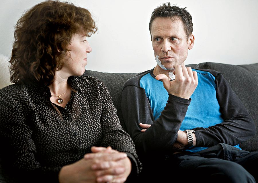 dating tipstelefon samtaler topp datingside taglines