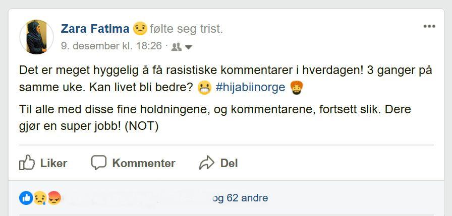 www svart jente jævla com