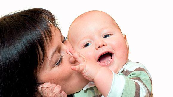 583f064d Kan ikke ha A- og B-foreldre - Aftenposten