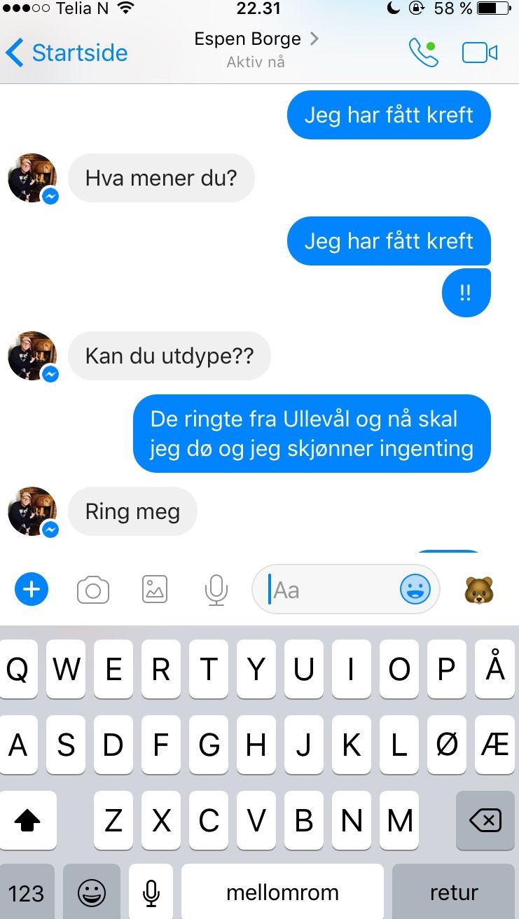 www Vedio kjønn XXX